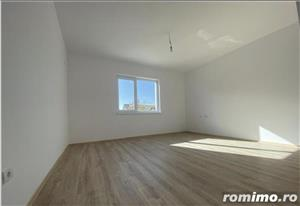 3 camere + 14 mp - terasa, bloc nou, zona Aradului - imagine 4
