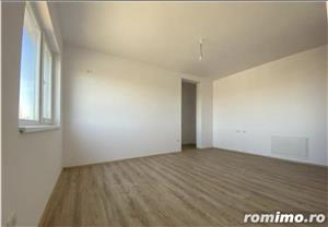 3 camere + 14 mp - terasa, bloc nou, zona Aradului - imagine 3