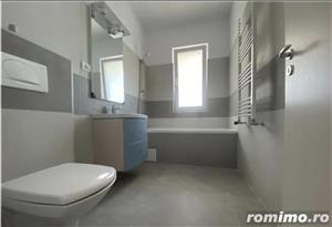 3 camere + 14 mp - terasa, bloc nou, zona Aradului - imagine 7