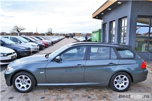 Bmw Seria 3 an:2010=avans 0 % rate fixe=aprobarea creditului in 2 ore=autohaus vindem si in rate - imagine 4