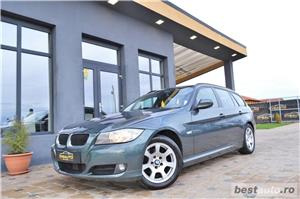Bmw Seria 3 an:2010=avans 0 % rate fixe=aprobarea creditului in 2 ore=autohaus vindem si in rate - imagine 10