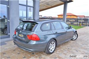 Bmw Seria 3 an:2010=avans 0 % rate fixe=aprobarea creditului in 2 ore=autohaus vindem si in rate - imagine 13