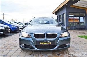 Bmw Seria 3 an:2010=avans 0 % rate fixe=aprobarea creditului in 2 ore=autohaus vindem si in rate - imagine 12
