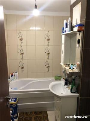 Zona LIPOVEI, apartament 2 camere, etaj III - OCAZIE DEOSEBITĂ!!! - imagine 3