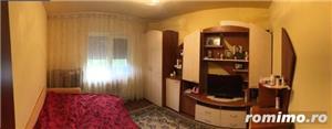 Zona LIPOVEI, apartament 2 camere, etaj III - OCAZIE DEOSEBITĂ!!! - imagine 6