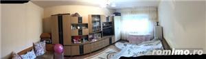 Zona LIPOVEI, apartament 2 camere, etaj III - OCAZIE DEOSEBITĂ!!! - imagine 7