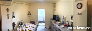 Zona LIPOVEI, apartament 2 camere, etaj III - OCAZIE DEOSEBITĂ!!! - imagine 5