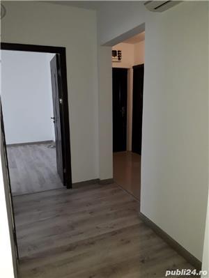 Apartament 3 camere, Drumul Taberei - imagine 3