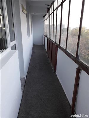 Apartament 3 camere, Drumul Taberei - imagine 4
