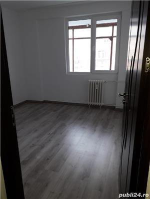 Apartament 3 camere, Drumul Taberei - imagine 2