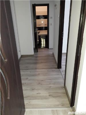Apartament 3 camere, Drumul Taberei - imagine 1