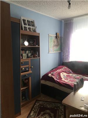 Apartament 3 camere D, zona Podu de Fier, 60 mp - imagine 1