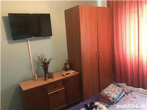 Apartament 3 camere D, zona Podu de Fier, 60 mp - imagine 9