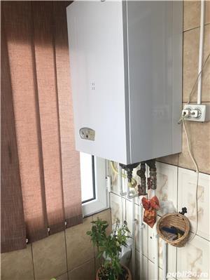 Apartament 3 camere D, zona Podu de Fier, 60 mp - imagine 10
