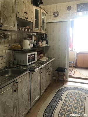 Apartament 3 camere D, zona Podu de Fier, 60 mp - imagine 5