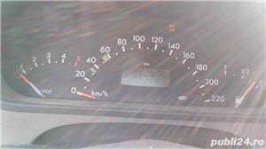 Mercedes-benz Clasa A 170 cdi Automat Schimb-variante  - imagine 4