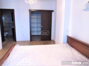 Apartament ultrafinisat, la prima inchiriere, zona Vivo - imagine 2