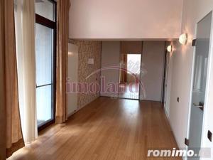 Apartament -2 camere - inchiriere - Baneasa - imagine 1