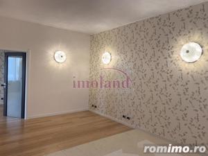 Apartament -2 camere - inchiriere - Baneasa - imagine 2