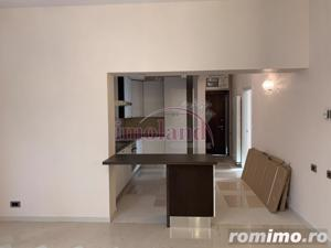 Apartament -2 camere - inchiriere - Baneasa - imagine 4