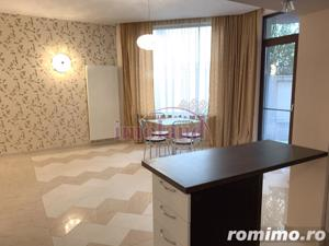 Apartament -2 camere - inchiriere - Baneasa - imagine 6