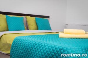 Apartament în regim hotelier Cluj, zona Iulius Mall - imagine 4