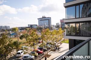 Apartament în regim hotelier Cluj, zona Iulius Mall - imagine 12