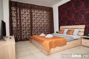 Apartament în regim hotelier Cluj, zona Iulius Mall - imagine 2