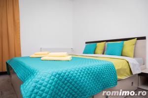 Apartament în regim hotelier Cluj, zona Iulius Mall - imagine 3