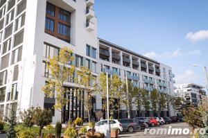 Apartament în regim hotelier Cluj, zona Iulius Mall - imagine 13