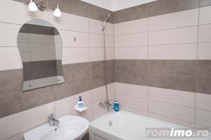 Apartament în regim hotelier Cluj, zona Iulius Mall - imagine 7