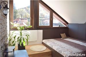 Schei, imobil nou, apartament la prima inchiriere, 0722244301. - imagine 5