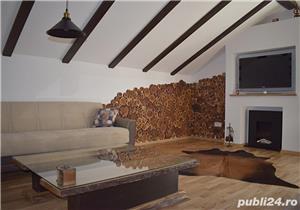 Schei, imobil nou, apartament la prima inchiriere, 0722244301. - imagine 2