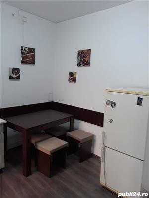 Apartament 2 camere in Centru, 46mp, zona M Viteazul - imagine 1