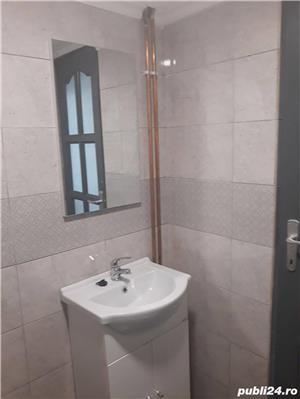 Apartament 2 camere in Centru, 46mp, zona M Viteazul - imagine 5