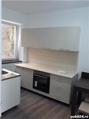 Apartament 2 camere in Centru, 46mp, zona M Viteazul - imagine 3