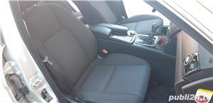 Mercedes C200,motor 1800 Benzina, 184 cp!!! - imagine 8