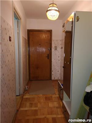 Aradului - Apartament 2 Camere - imagine 8