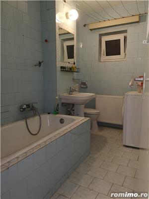 Aradului - Apartament 2 Camere - imagine 5