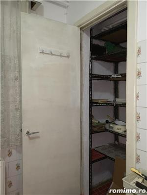 Aradului - Apartament 2 Camere - imagine 3