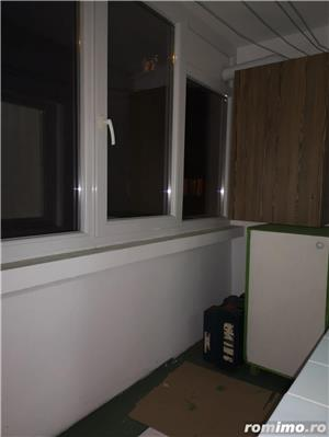 Aradului - Apartament 2 Camere - imagine 7