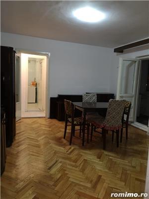 Aradului - Apartament 2 Camere - imagine 4