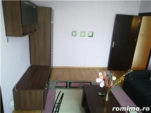 Dacia-Iulius Mall 2 camere-Mobilat-Utilat  - imagine 2