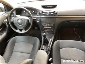 Renault Laguna 1,6i ~ Berlina ~ Clima ~ Electrice ~ 86000 KM!!! - imagine 5