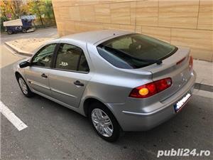 Renault Laguna 1,6i ~ Berlina ~ Clima ~ Electrice ~ 86000 KM!!! - imagine 4