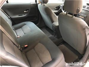 Renault Laguna 1,6i ~ Berlina ~ Clima ~ Electrice ~ 86000 KM!!! - imagine 7