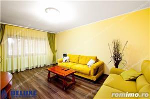 Apartament cu 2 camere,Piata Centrala - imagine 1