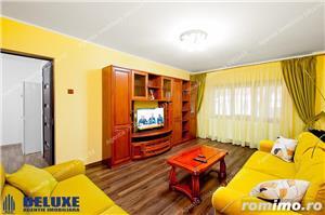 Apartament cu 2 camere,Piata Centrala - imagine 2