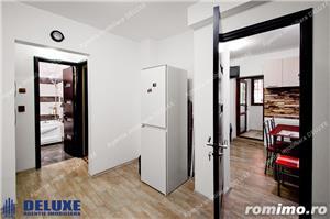 Apartament cu 2 camere,Piata Centrala - imagine 5