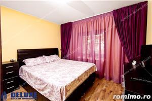 Apartament cu 2 camere,Piata Centrala - imagine 6